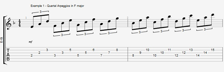 5-quartal-harmony-licks-ex-1