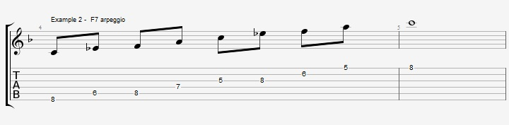 5-f-jazz-blues-licks-ex-2