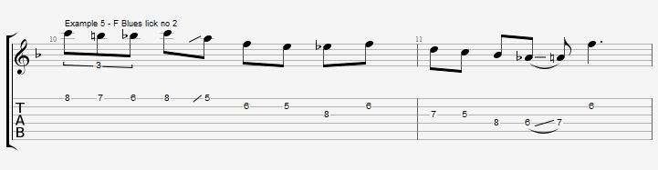 5-f-jazz-blues-licks-ex-5