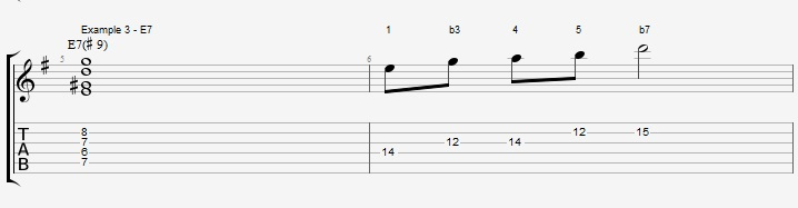 8-chords-1-pentatonic-scale-ex-3