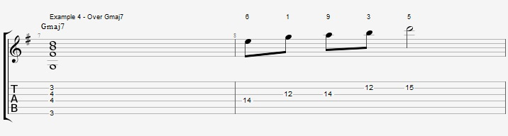 8-chords-1-pentatonic-scale-ex-4