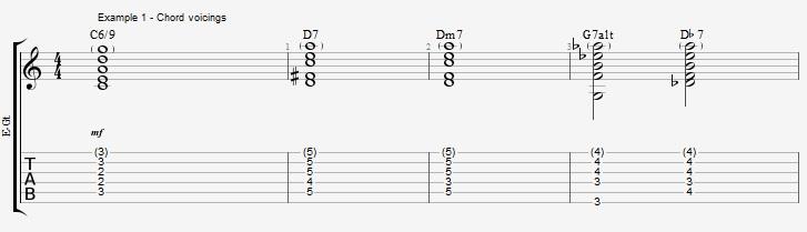 bossa-nova-guitar-2-samba-partido-alto-ex-1