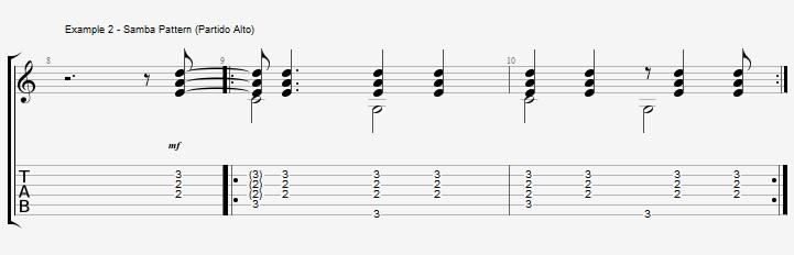 bossa-nova-guitar-2-samba-partido-alto-ex-2