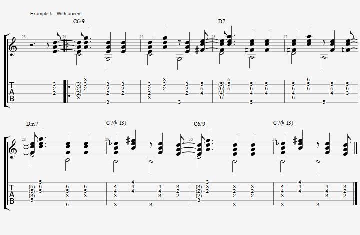 bossa-nova-guitar-2-samba-partido-alto-ex-5