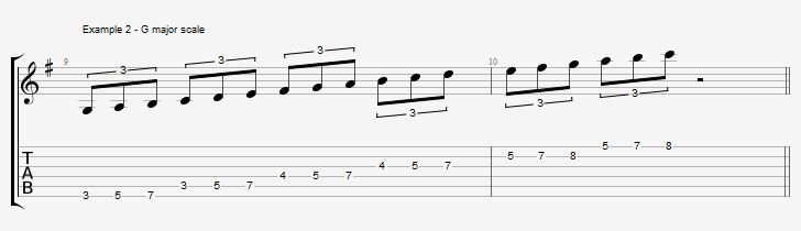 practice-making-lines-am7-arpeggio-ex-2