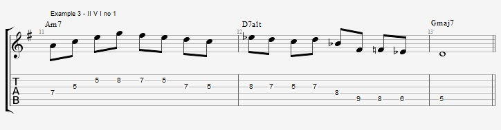 practice-making-lines-am7-arpeggio-ex-3