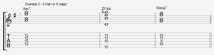 3 Pentatonic Scale Exercises You Never Played - Jens Larsen