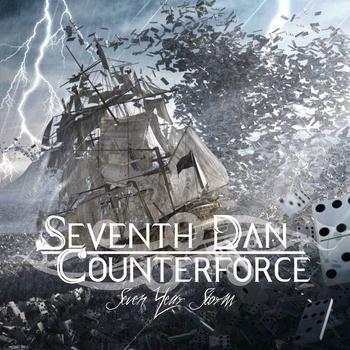 Seventh Dan