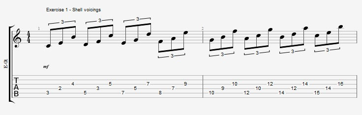3-great-alternate-picking-exercises-ex-1