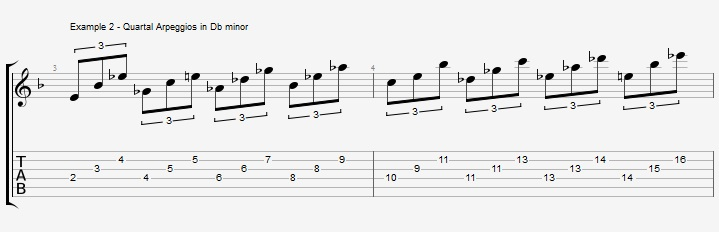 5-quartal-harmony-licks-ex-2