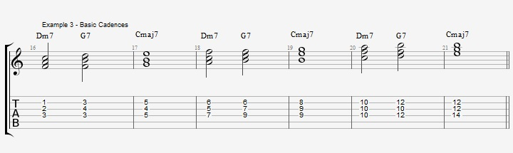 triads-easy-3-note-jazz-chords-ex-3