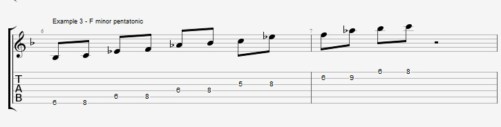 5-f-jazz-blues-licks-ex-3