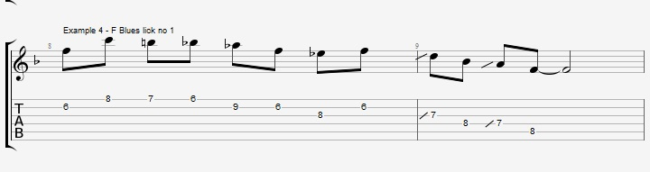 5-f-jazz-blues-licks-ex-4