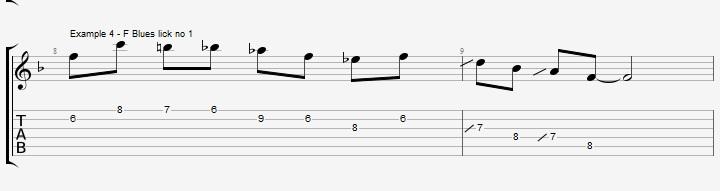 5-f-jazz-blues-licks-ex-4