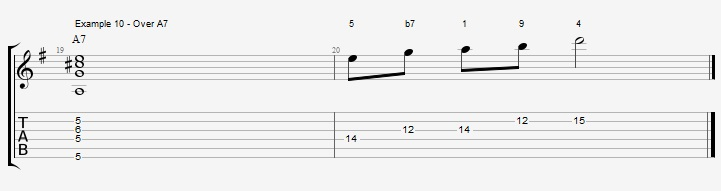 8-chords-1-pentatonic-scale-ex-10
