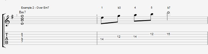 8-chords-1-pentatonic-scale-ex-2