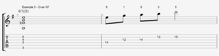 8-chords-1-pentatonic-scale-ex-5