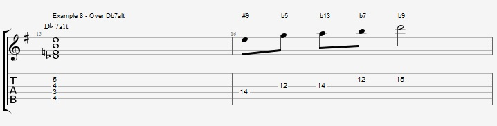 8-chords-1-pentatonic-scale-ex-8