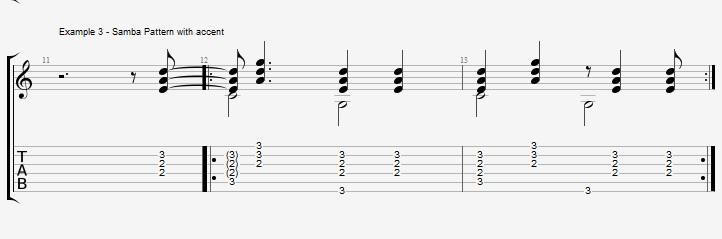 bossa-nova-guitar-2-samba-partido-alto-ex-3