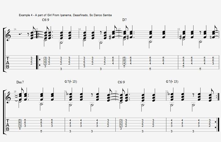 bossa-nova-guitar-2-samba-partido-alto-ex-4