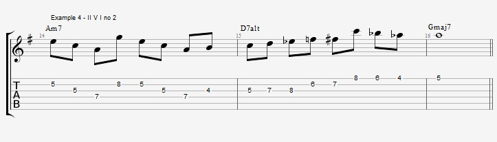 practice-making-lines-am7-arpeggio-ex-4