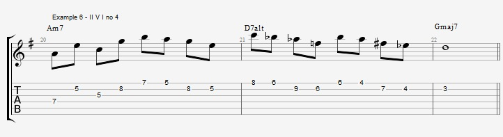 practice-making-lines-am7-arpeggio-ex-6